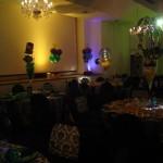 011Delight Events Photos