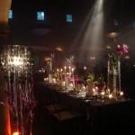 142Delight Events Photos