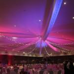 257Delight Events Photos