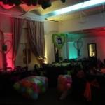 285Delight Events Photos