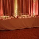 409Delight Events Photos