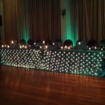 439Delight Events Photos