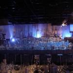 443Delight Events Photos