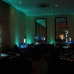 444Delight Events Photos