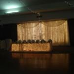 592Delight Events Photos
